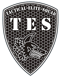 Tactical-Elite-Squad.com